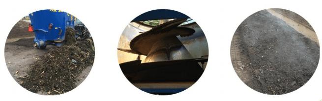 obecni kompostarna bioodpady