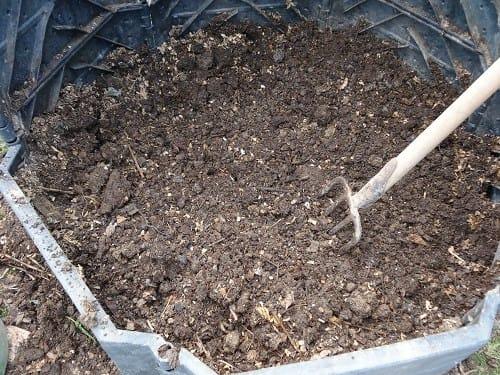 kompostovani komposter