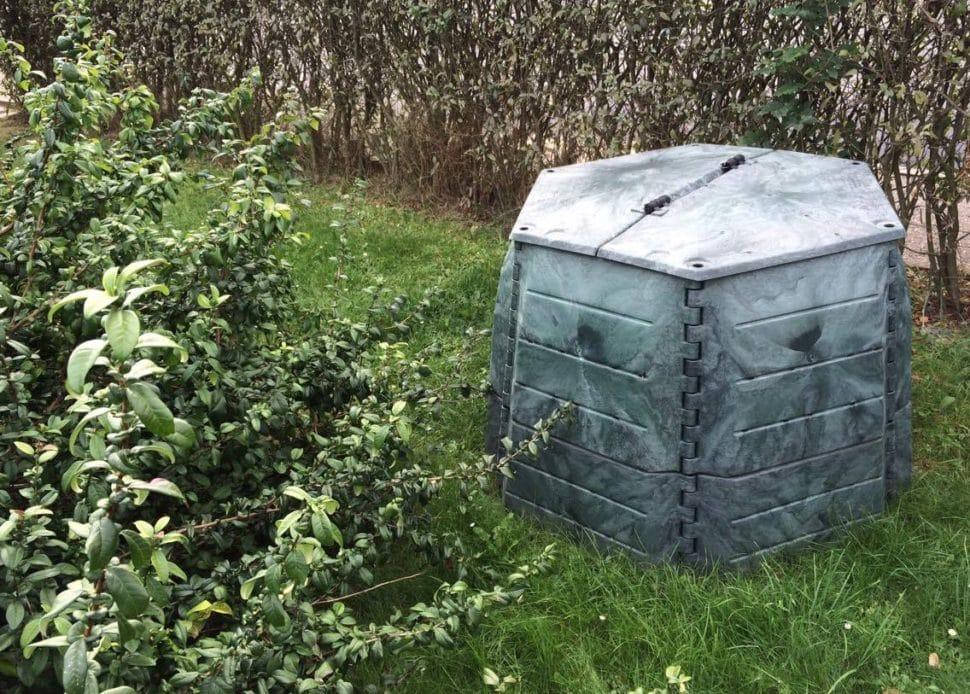 tatobity kompostuji predchazeni vzniku odpadu