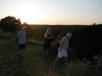 jek letni ekologicka akademie