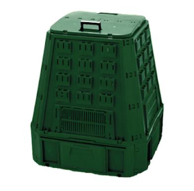 JRK Hobby kompostér