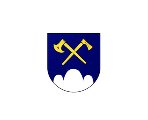 Valašská Bystřice výrazně ušetřila díky proměně odpadového hospodářství