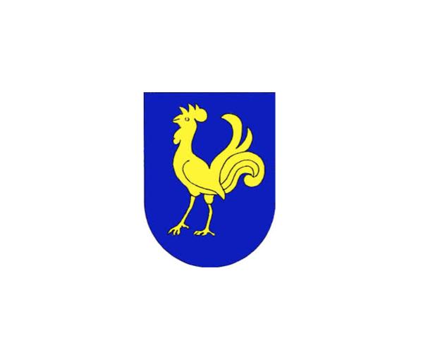 Výzkum komunálního odpadu v Pržně