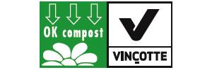certifikát OK compost